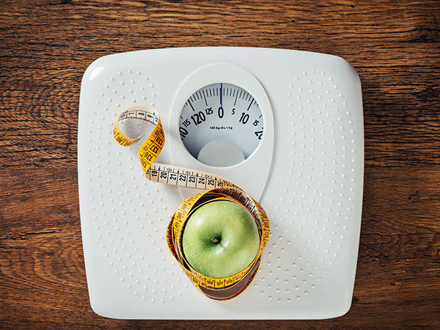 Does Metformin Help With Weight Loss?